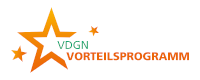 vdgn-vorteilsprogramm Logo